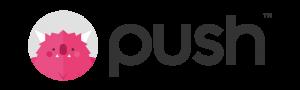 Push Group
