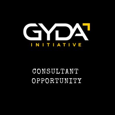 Consultant Ad