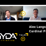 GYDA Initiative Talks (1)
