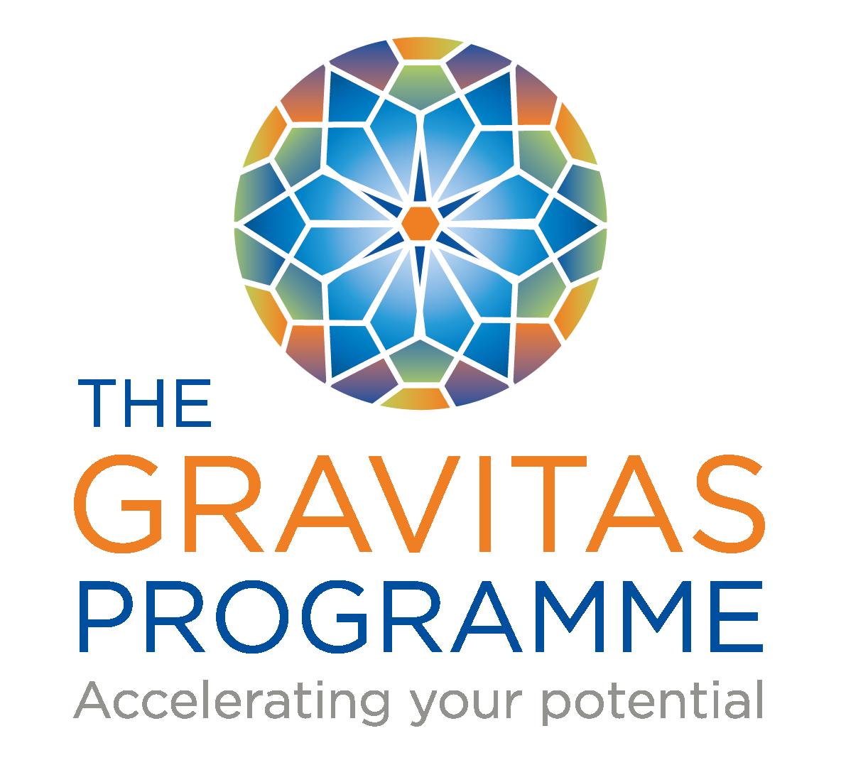 Gravitas Programme