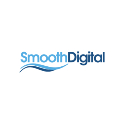 Smooth digital