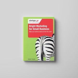 Bright-Marketing_Book-Cover_Shopify