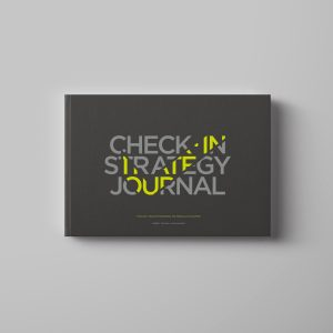 CIJ_Book-Cover_Shopify_Brown_Land