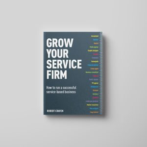 Kick-Start_Book-Cover_Shopify