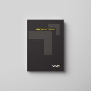 Strategy-WB_Book-Cover_Shopify