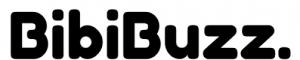 bibiBuzz