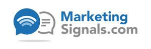 marketing signals
